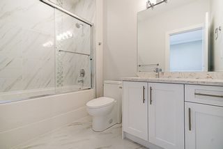 Photo 9: 1761 MORGAN Avenue in Port Coquitlam: Central Pt Coquitlam House for sale : MLS®# R2309650