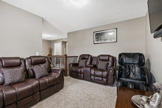 Photo 18: 73 Cityscape Gardens NE in Calgary: Cityscape Detached for sale : MLS®# A1110586