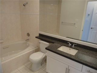 """Photo 6: 120 8975 JONES Road in Richmond: Brighouse South Condo for sale in """"REGENTS GATE"""" : MLS®# V1060522"""