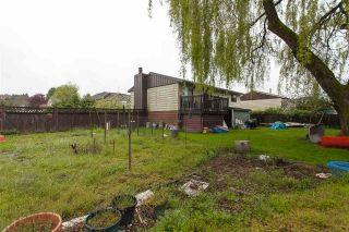 "Photo 18: 8713 MILTON Drive in Surrey: Bear Creek Green Timbers House for sale in ""Bear Creek"" : MLS®# R2262703"