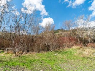 Photo 41: 127 MCEWEN ROAD: Lillooet House for sale (South West)  : MLS®# 161388