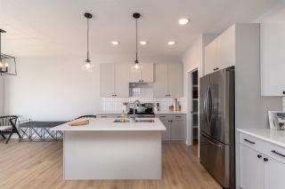 Photo 6: 669 Astoria Way: Devon House for sale : MLS®# E4217428
