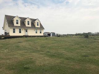 Photo 7: 56109 RR 262: Rural Sturgeon County House for sale : MLS®# E4259032