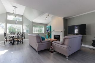 "Photo 8: 314 4885 53 Street in Delta: Hawthorne Condo for sale in ""GREEN GABLES"" (Ladner)  : MLS®# R2210649"