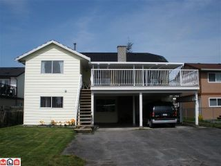Photo 3: 17794 60TH Avenue in Surrey: Cloverdale BC House for sale (Cloverdale)  : MLS®# F1009989
