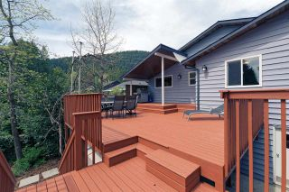 Photo 8: 1423 EVELYN Street in North Vancouver: Lynn Valley House for sale : MLS®# R2271341