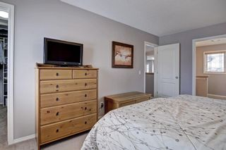 Photo 17: 170 Everglade Way SW in Calgary: Evergreen Detached for sale : MLS®# A1086306