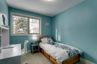 Photo 17: 3404 Lane Crescent SW in Calgary: Lakeview Detached for sale : MLS®# A1058746