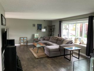 Photo 6: 45585 FERNWAY Avenue in Chilliwack: Chilliwack N Yale-Well House for sale : MLS®# R2452196