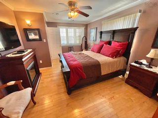 Photo 16: 3746 Connors Avenue in New Waterford: 204-New Waterford Residential for sale (Cape Breton)  : MLS®# 202116856