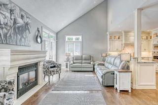 Photo 11: 3 976 Shadeland Avenue in Burlington: LaSalle House (Bungaloft) for sale : MLS®# W5291682