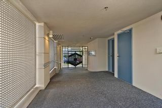"""Photo 4: 202 3641 W 28TH Avenue in Vancouver: Dunbar Condo for sale in """"KENSINGTON COURT"""" (Vancouver West)  : MLS®# R2576737"""