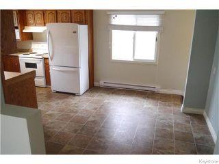 Photo 7: 934 De L'eglise Avenue in Winnipeg: St Norbert Residential for sale (1Q)  : MLS®# 1626630