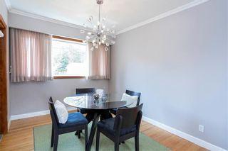 Photo 4: 90 Crowson Bay in Winnipeg: East Fort Garry Residential for sale (1J)  : MLS®# 202012223