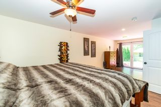 Photo 16: 49280 BELL ACRES Road in Chilliwack: Chilliwack River Valley House for sale (Sardis)  : MLS®# R2595742