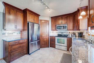 Photo 13: 205 Hawkmount Close NW in Calgary: Hawkwood Detached for sale : MLS®# A1092533
