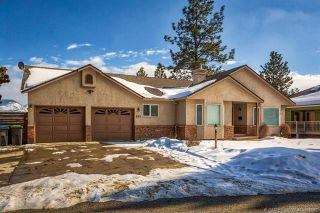 Photo 2: 681 Cassiar Crescent, in Kelowna: House for sale : MLS®# 10152287