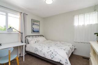 Photo 15: 3433 WORTHINGTON Drive in Vancouver: Renfrew Heights House for sale (Vancouver East)  : MLS®# R2590862