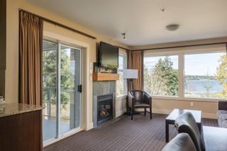 Photo 8: 240 1600 Stroulger Rd in : PQ Nanoose Condo for sale (Parksville/Qualicum)  : MLS®# 872363