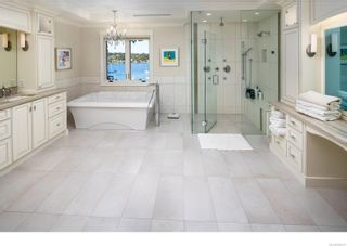 Photo 22: 3555 Beach Dr in Oak Bay: OB Uplands House for sale : MLS®# 886317