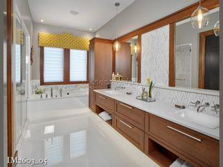 Photo 17: 231 WINDERMERE Drive in Edmonton: Zone 56 House for sale : MLS®# E4262700
