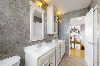 Photo 17: 15619 79A Street in Edmonton: Zone 28 House for sale : MLS®# E4203082