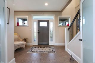 Photo 16: 205 Connemara Rd in : CV Comox (Town of) House for sale (Comox Valley)  : MLS®# 887133