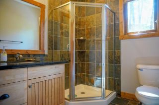 Photo 30: 2577 SANDSTONE CIRCLE in Invermere: House for sale : MLS®# 2459822