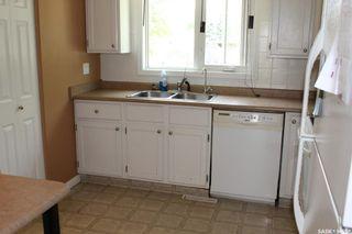 Photo 8: 411 3rd Street East in Wilkie: Residential for sale : MLS®# SK865543