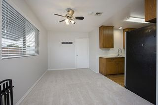Photo 8: CLAIREMONT House for sale : 4 bedrooms : 7434 Ashford Pl in San Diego