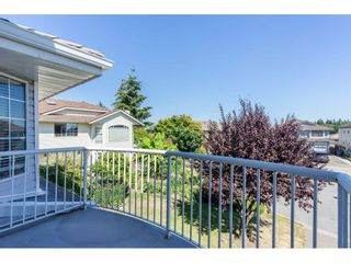 Photo 32: 9953 159 Street in Surrey: Guildford House for sale (North Surrey)  : MLS®# R2489100
