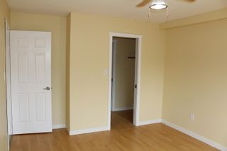 """Photo 14: 115 33490 COTTAGE Lane in Abbotsford: Central Abbotsford Condo for sale in """"Cottage Lane"""" : MLS®# R2611244"""