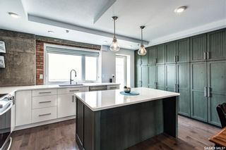 Photo 16: A 537 4TH Avenue North in Saskatoon: City Park Residential for sale : MLS®# SK863939