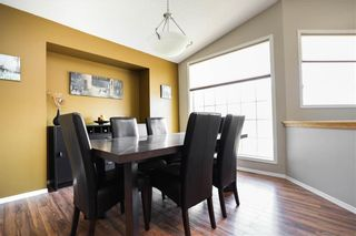 Photo 11: 106 St Albans Road in Winnipeg: Whyte Ridge Residential for sale (1P)  : MLS®# 202113784