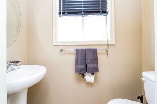 Photo 4: 45 15151 43 Street in Edmonton: Zone 02 House Half Duplex for sale : MLS®# E4228447