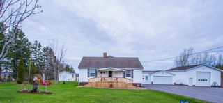 Photo 3: 18413 Highway 2 in Fenwick: 101-Amherst,Brookdale,Warren Residential for sale (Northern Region)  : MLS®# 202111145