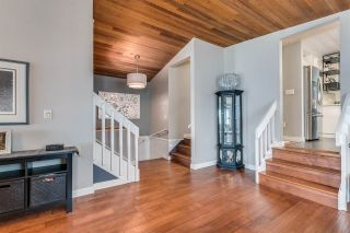 """Photo 7: 2979 WICKHAM Drive in Coquitlam: Ranch Park House for sale in """"RANCH PARK"""" : MLS®# R2541935"""