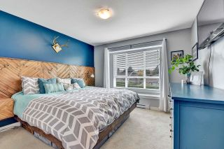 """Photo 18: 7 2550 156 Street in Surrey: King George Corridor Townhouse for sale in """"PAXTON"""" (South Surrey White Rock)  : MLS®# R2625890"""
