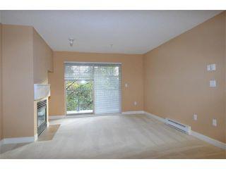 "Photo 4: 305 12020 207A Street in Maple Ridge: Northwest Maple Ridge Condo for sale in ""WESTBROOKE"" : MLS®# V1033975"