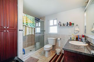 Photo 6: 9349 140 Street in Surrey: Bear Creek Green Timbers House for sale : MLS®# R2331581