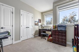 Photo 27: 3514 1 Street NW in Calgary: Highland Park Semi Detached for sale : MLS®# A1152777