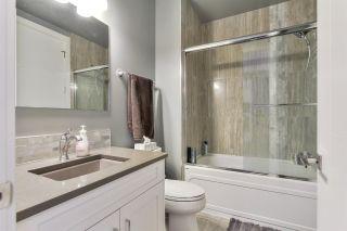 Photo 18: 816 200 Bellerose Drive: St. Albert Condo for sale : MLS®# E4236464