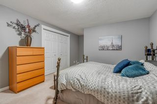Photo 39: 88 COUGARSTONE Manor SW in Calgary: Cougar Ridge Detached for sale : MLS®# A1022170
