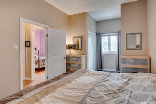 Photo 29: 327 Ball Crescent in Saskatoon: Silverwood Heights Residential for sale : MLS®# SK867296