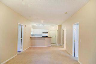 Photo 14: 115 126 14 Avenue SW in Calgary: Beltline Condo for sale : MLS®# C4123023