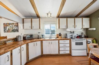 Photo 14: 266 2465 Apollo Dr in : PQ Nanoose Manufactured Home for sale (Parksville/Qualicum)  : MLS®# 877860