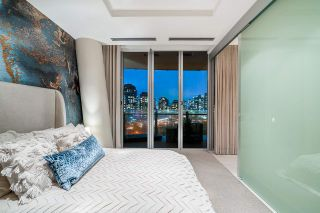Photo 30: 1702 1560 HOMER Mews in Vancouver: Yaletown Condo for sale (Vancouver West)  : MLS®# R2589713