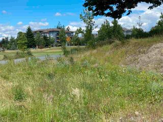 "Photo 5: 44482 FRESHWATER Drive in Chilliwack: Vedder S Watson-Promontory Land for sale in ""Webster Landing"" (Sardis)  : MLS®# R2590363"