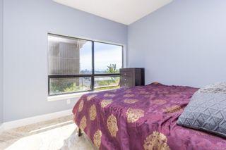 Photo 14: 310 870 Short St in : SE Quadra Condo for sale (Saanich East)  : MLS®# 861485