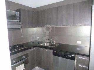 Photo 19:  in Panama City: PH Yacht Club Residential Condo for sale (Avenida Balboa)  : MLS®# MJA1 - PJ